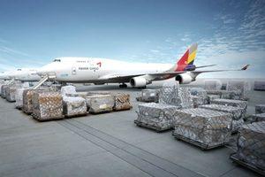 Air-cargo (1)